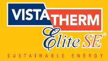 Vistatherm Elite